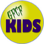 GFCF Diet info for Kids (no wheat and no dairy)