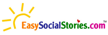 EasySocialStories.com - making autism easier!