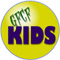 GFCFKids - Tips for Gluten Free Casein Free Diet for Kids