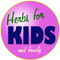 Herbs for Kids - Tips on Natural Remedies and Supplements